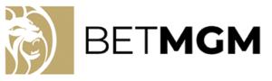 BetMGM Sportsbook app